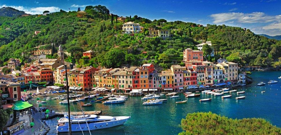 Portofino photo 1