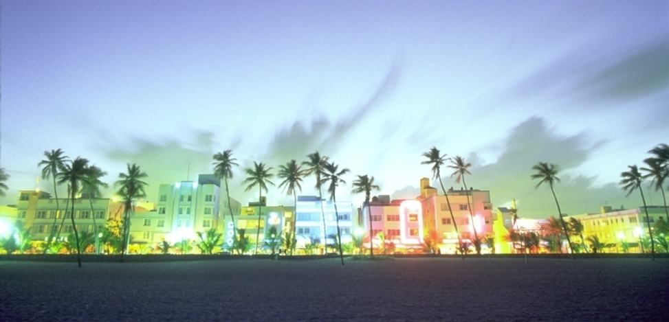 Let Your Hair Down on a Florida Yacht Charter Vacation