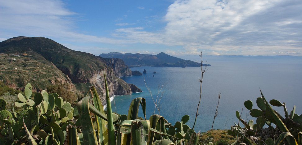 Aeolian Islands photo 1