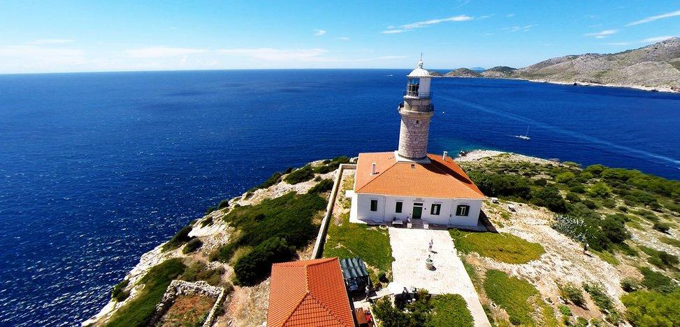 Lastovo Island photo 1