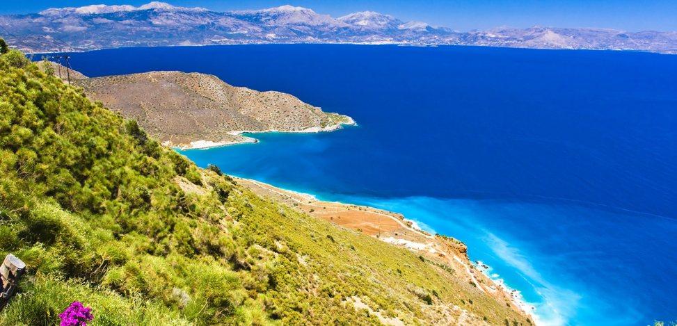 Crete photo 1