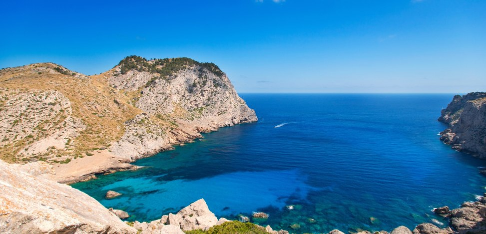 Mallorca photo 1