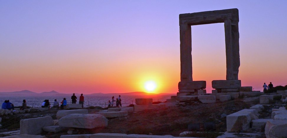 Naxos photo 1