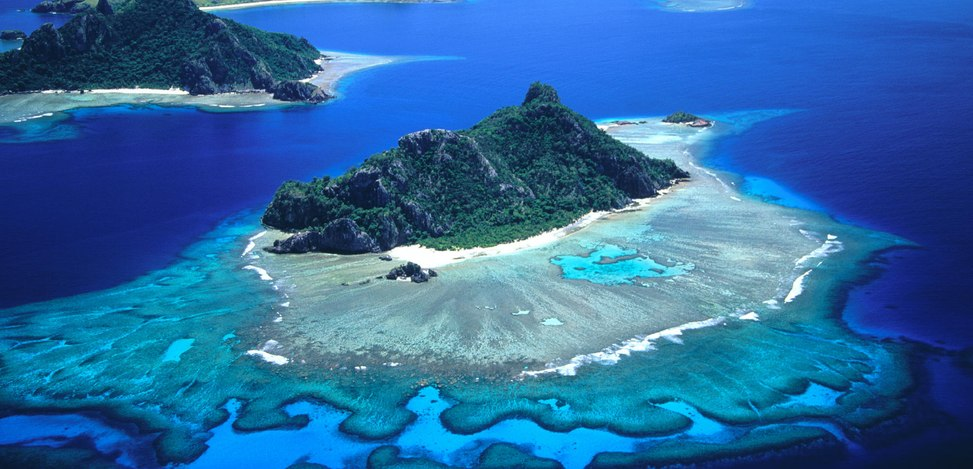 Fiji photo 1
