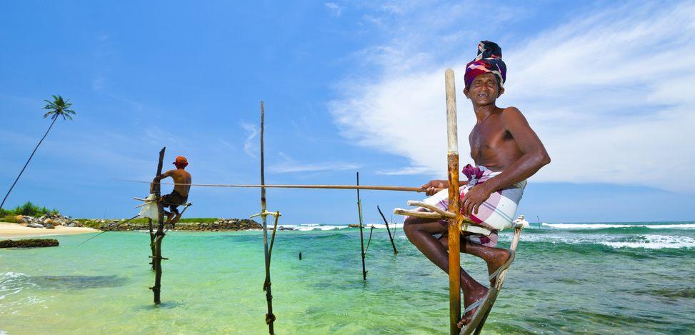 Indian Ocean photo 1