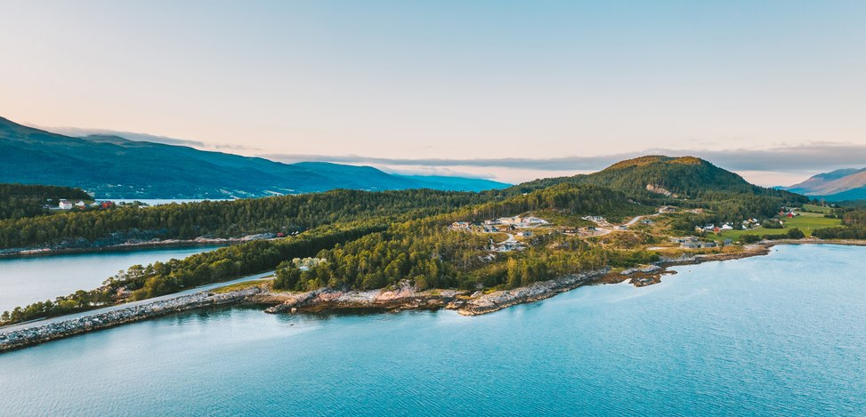 Frænfjorden photo 1
