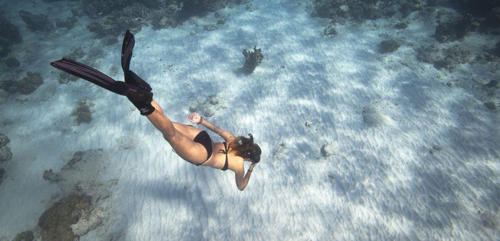 Andaman Islands photo 1