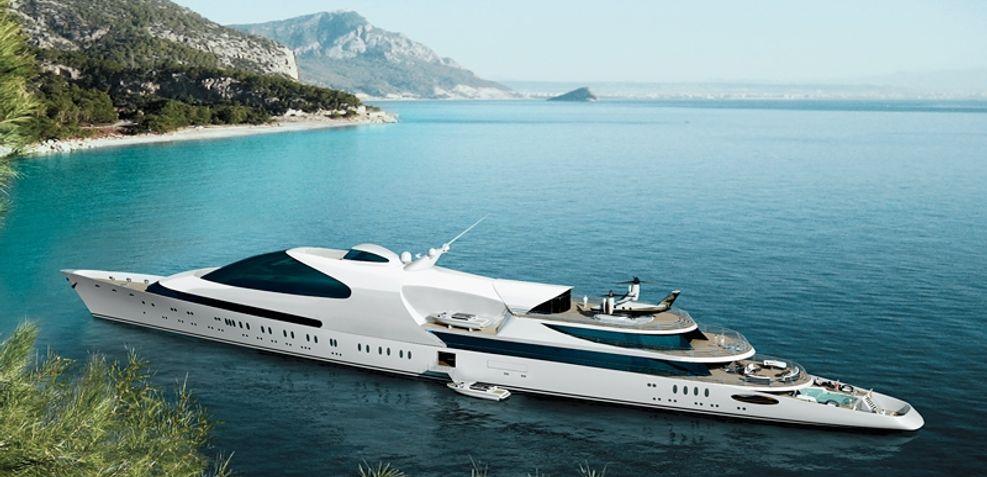 yas yacht ile ilgili görsel sonucu