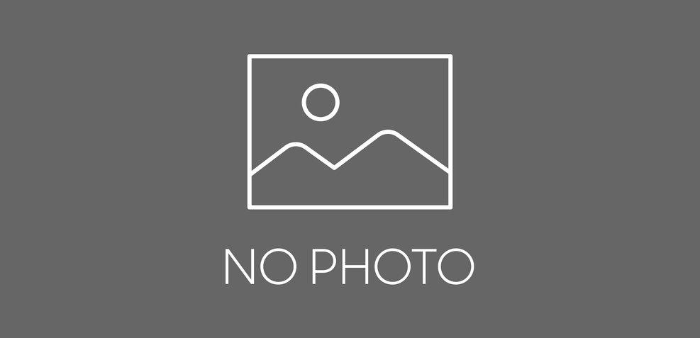 Opus Charter Yacht