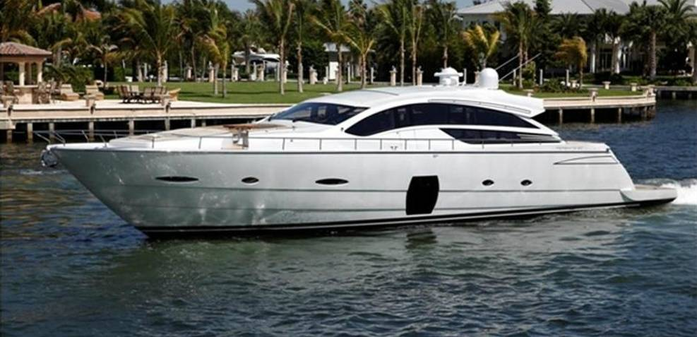 Press Buy Charter Yacht